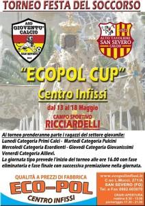 ecopol cup
