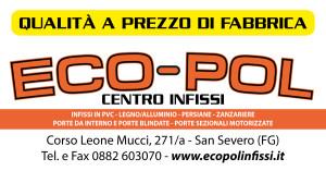 publicità-ecopol-1