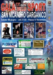 gala san nicandro 1