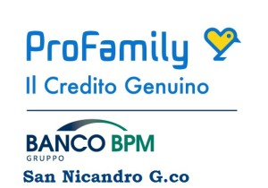 logo-profamily