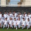 REAL MADRID CAMP 16-7-19