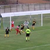 calcio seconda 1