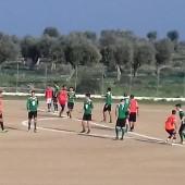 calcio terza 1