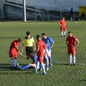 derby-accadia-santagata-29-10-16