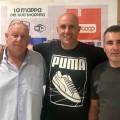 sporting team - Copia