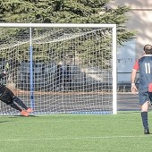 calcio trinitapoli 2 (1)
