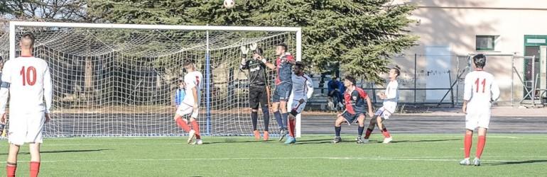 calcio trinitapoli 2 (2)