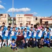 san nicandro calcio 11-11-19
