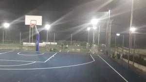 sporting reinella