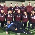 sporting team 30-11-19