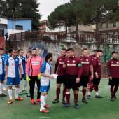 Polisportiva-Sammarco-1068x621