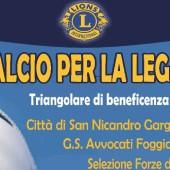 triangolare-calcio-lions