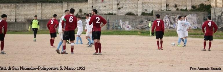 calcio terza 3 (2)