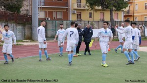 san nicandro 1-2-20