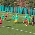 calcio prima
