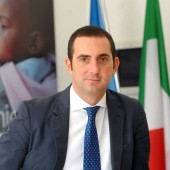 Vincenzo-Spadafora-ministro-sport-750x500