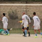 calcio terza 5-3-20