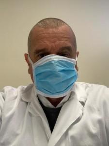 dottore del cerignola