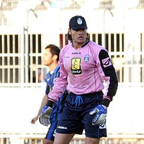 Cagnazzo Antonio (portiere)