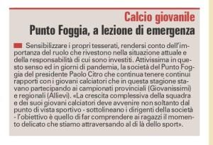 gazzetta sport 16-4-20_citro